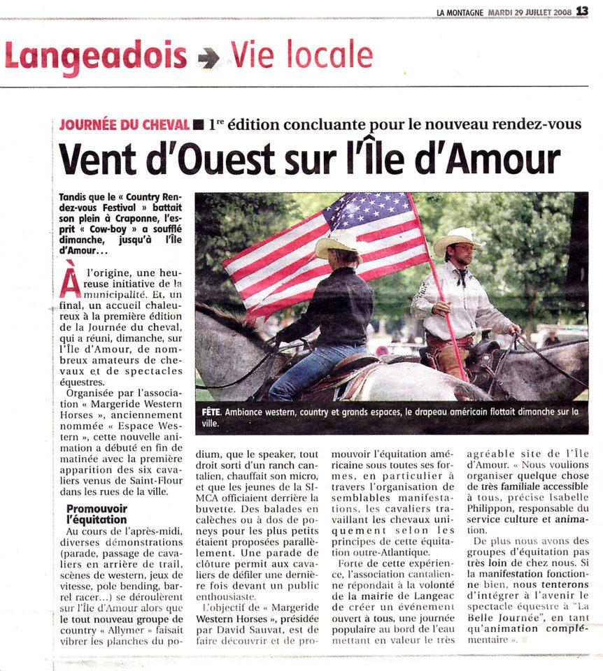 Presse - Vent d ouest noirmoutier ...